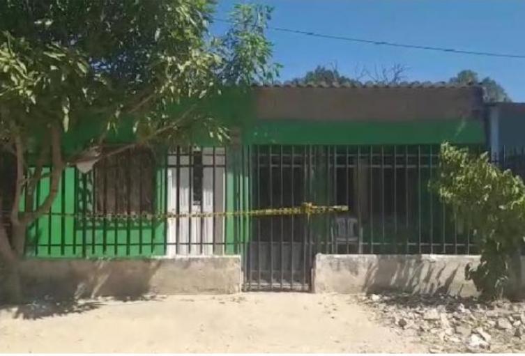 El hombre estaba desaparecido hacia 15 días, se investiga el paradero de su compañera sentimental