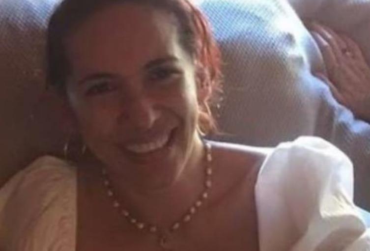 Encuentran restos de la Corozalera Mary Stella Gómez Mullet, su esposo sería el principal sospechoso de horrendo crimen.