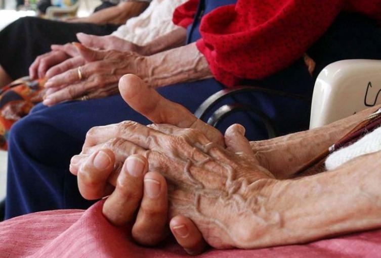 A partir de hoy se puede reclamar el Subsidio del Adulto Mayor en Cartagena