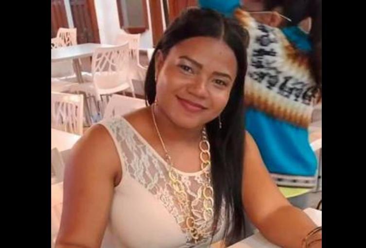 Era de Venezuela