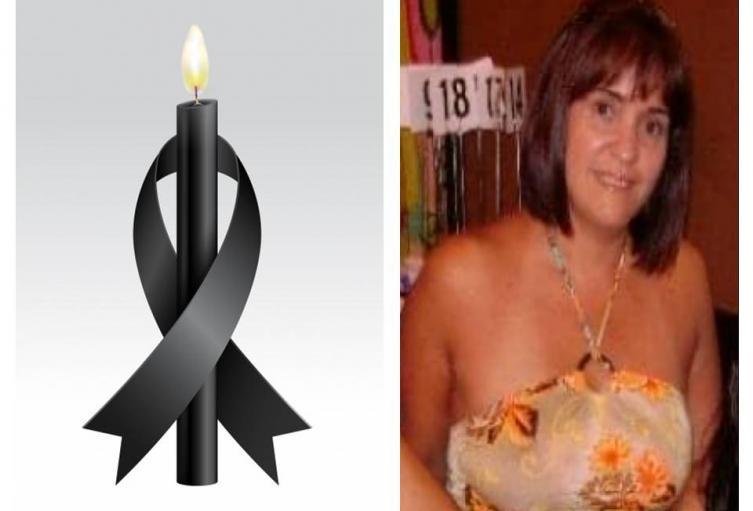 Por redes sociales envían notas de condolencias a familiares