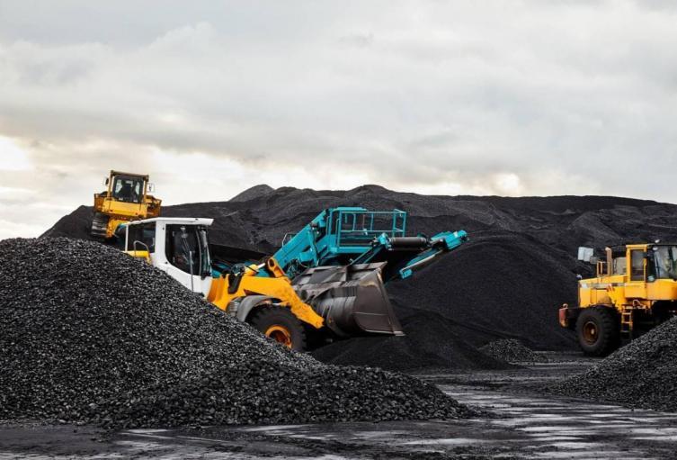 Nuevo proyecto minero de carbón en el Cesar