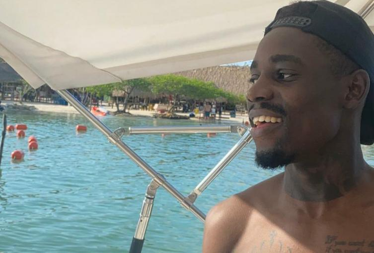 El extranjero disfrutó de una vida cargada de lujos en Cartagena y Santa Marta