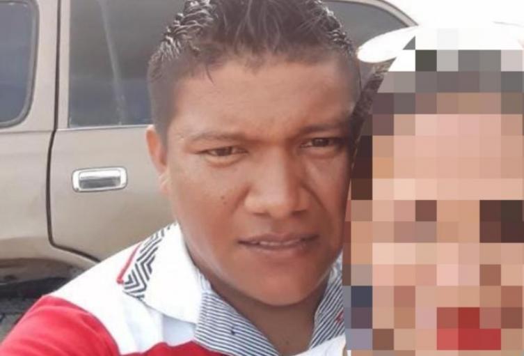 Expiden orden de captura contra Javier Segundo Hernández