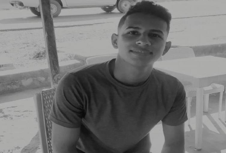 Regresaba a Barranquilla luego de visitar a su madre