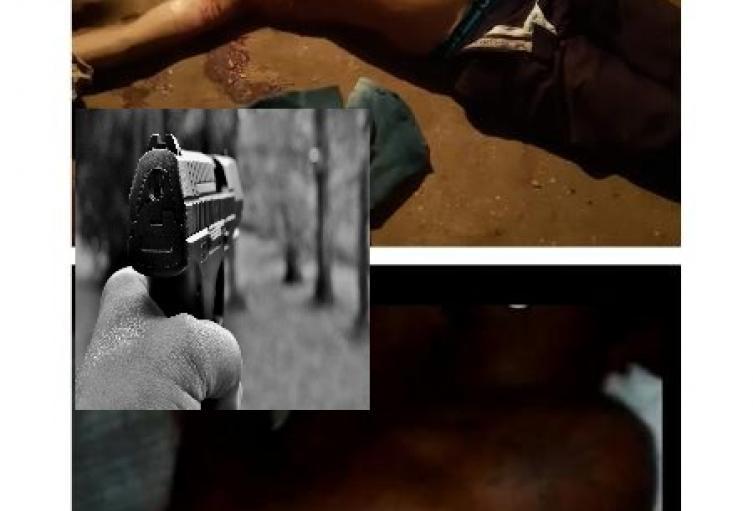 Sicarios  asesinan a dos personas  en Galeras y San Onofre, Sucre