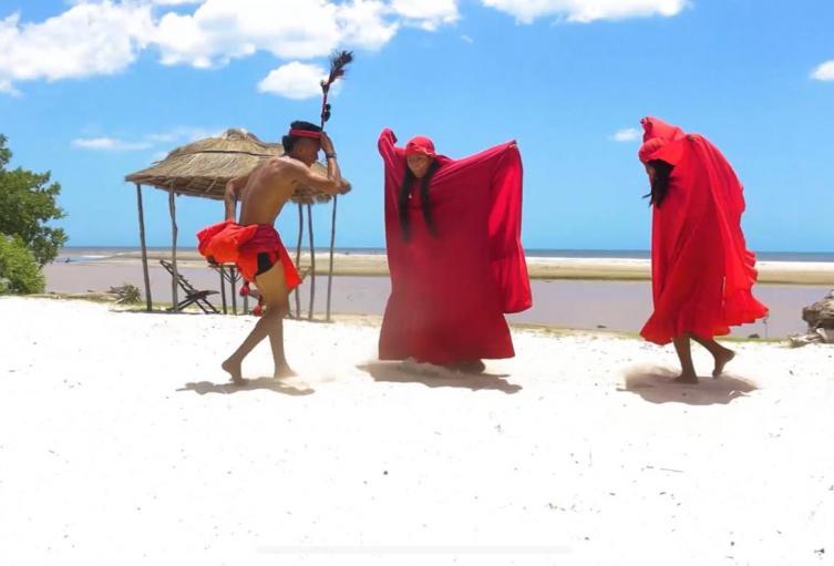 Con herramientas audiovisuales se impulsará el turismo en Riohacha