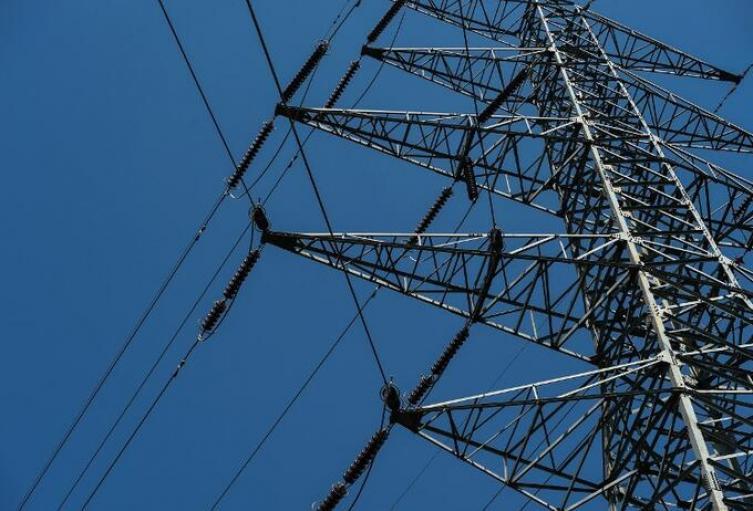 Transformadores de alta tensión de energía