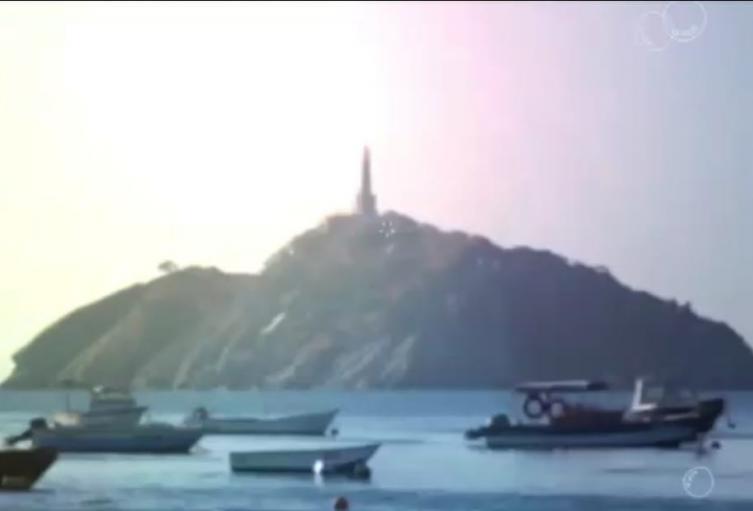 Diversas actividades lúdicas, recreativas y deportivas los samarios y visitantes disfrutaran de las fiestas del Mar