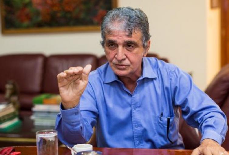 Cuestiona duramente el retorno a las clases presenciales en colegios oficiales de Cartagena
