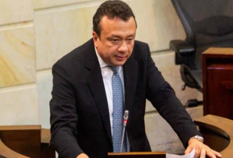 Eduardo Pulgar