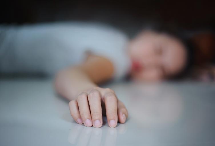 Madre de menor de 11 años asesinado en Barranquilla atentó contra su vida