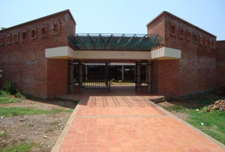 Institución Educativa Consuelo Araujonoguera de Valledupar