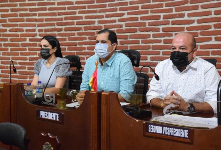 Se abre convocatoria para la elección de Contralor de Cartagena