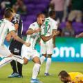 Atlético Nacional 2020