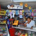 Comerciantes acogen modificación en el toque de queda, en Barranquilla