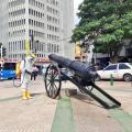 Pico y cédula en Barranquilla