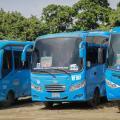 Distrito, Transporte Público, Santa Marta, Magdalena, Movilidad