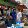 El aumento de casos positivos de Covid-19, hace que se extremen las medidas en  La Guajira