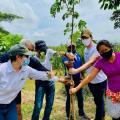 Cardique se une a la celebración del Día Mundial del Ambiente