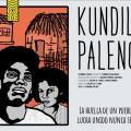 Kundilo Palenge: largometraje que está en búsqueda de actores afro en Cartagena