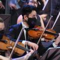 El Teatro Adolfo Mejía seguirá siendo el escenario para recibir la ópera clásica: de Pergolesi a Mozart