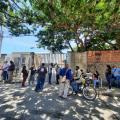 Medicina Legal en Santa Marta
