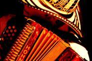 El artista, oriundo de Villanueva (Guajira) goza de gran reconocimiento en la región.