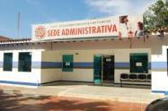 Empresa Social del Estado de Santa Marta
