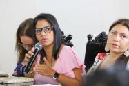 Diana Martinez Berrocal