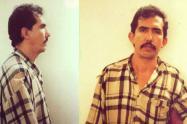 El ´Monstruo de Génova´, es otro de los apodos con los que se conoce a Garavito, quien llevaba 21 años sin salir de prisión