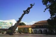 Solo el 30 por ciento de los hoteles en Valledupar están registrados en la cámara de comercio