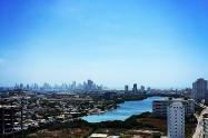Habitantes de sectores exclusivos de Cartagena piden cerco epidemiológico para evitar COVID-19