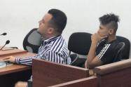Alias 'Pupileto' fue hallado muerto en cárcel de Barranquilla