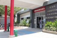 Magangué, Bolívar
