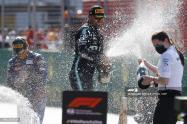 Valtteri Bottas - GP de Austria