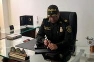 Balance sobre delitos en el departamento, transcurrido primer semestre del año.