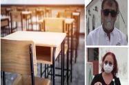 Así lo decidió Alcaldía de Cartagena a través de la Secretaría de Educación Distrital