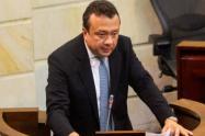 Senador Pulgar