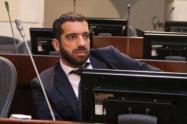 Senador Arturo Char