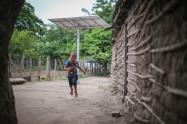 Los beneficiarios son los municipios de Fundación y Aracataca