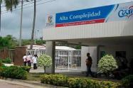 Barranquilla (Atlántico)