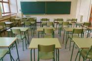 Los estudiantes no han asistido a clases virtuales.