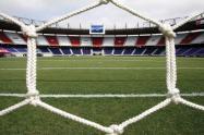 El estadio Metropolitano de Barranquilla será la sede de la final de la Copa América 2021.