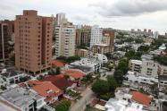 Ciudad de Barranquilla