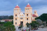 La petición la realizó la Mesa de Victimas de Bolívar a raíz de los ocho asesinatos que se han registrado en la zona.
