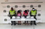 Judicial, Policía, Santa Marta, Magdalena