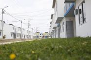 irregularidades en subsidios de vivienda en Candelaria (Atlántico)