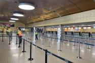 Así lo indicó la Sociedad Aeroportuaria de la Costa SACSA. Este vuelo será operado por la aerolínea Spirit.