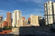 Extradición de Jaime Saade está en espera en Barranquilla